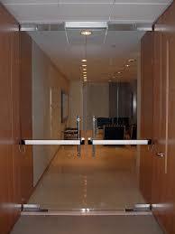 glass door pivot hardware storefront sliding glass doors ideas design pics u0026 examples