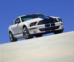 2007 ford mustang gt500 2007 ford mustang shelby gt500 review top speed