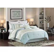 Beechwood Piece Comforter Set Bed Bath  Beyond - Beechwood bedroom furniture