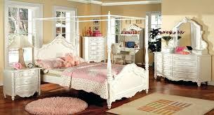 youth full bedroom sets white bedroom set full kgmcharters com