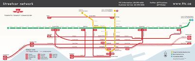 Cta Red Line Map Transit Maps