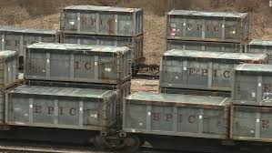 Alabama Travel Containers images Train full of poop stranded in parrish alabama cnn jpg
