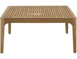 tables ligne roset official site occasional tables ligne roset official site