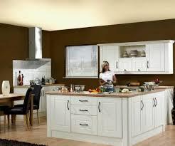 Kitchen Decoration 100 Kitchen Decorating Trends Kitchen Decorating Kitchen
