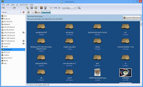 space themes for windows 8 1 new windows 8 gtk theme available for linux this comes with a