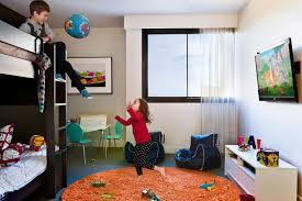 35 best family accommodation in australia 4 stars up
