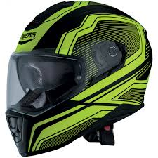 caberg helmets free uk shipping u0026 free uk returns getgeared