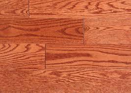appalachian oak prestige 2 1 4 flooring usa