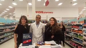 Target Pharmacy Job Application Amber Turrentine Amberturrentine Twitter