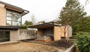 Cantilever Home by The Function And Aesthetics Of Cantilevers Build Blog