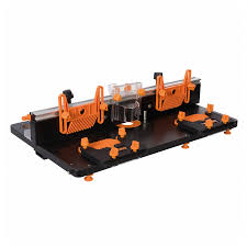 bosch router table lowes shop router tables at lowes com