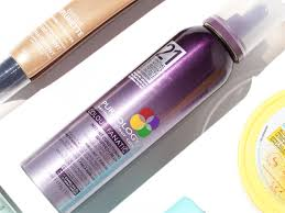 5 quick ways to color u0026 care for hair