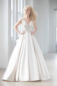 wedding dress nz wedding dresses nz auckland bridal designer couture dress