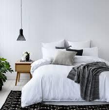 stylish bedroom decor 1000 ideas about stylish bedroom on