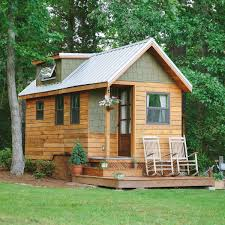 granny homes what is a granny pod the family handyman