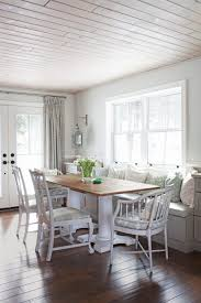 Dining Room Banquette Ideas by 28 Dining Room Banquette Ideas Glamorous Banquettes San