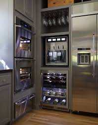incredible luxurious kitchen appliances 10 most expensive kitchen
