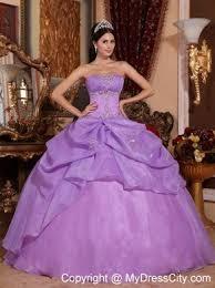 lavender quinceanera dresses u0026 gowns unique lavendar light purple