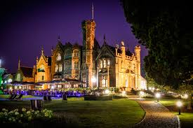 Riverside Light Show by Uk Breaks Hotel Breaks In Scotland U0026 England Hotel Stay Uk