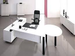 bureau de direction blanc bureau direction blanc bureau de direction squadra sur cracdence