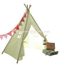 cotton kids bed tent cotton kids bed tent suppliers and