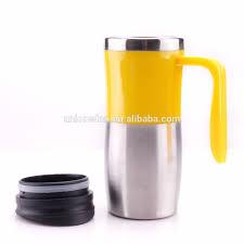 Heart Shaped Mug by Plastic Diy Coffee Travel Mugs Plastic Diy Coffee Travel Mugs