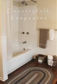 bathroom ideas with beadboard best 25 beadboard wainscoting ideas on bead board