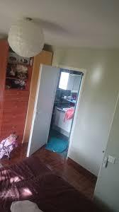 stickers chambre parentale dressing dans petite chambre la chambre dressing rayonnages et