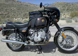 bmw airhead for sale 78 r100 7 reliable bmw luxury touring community