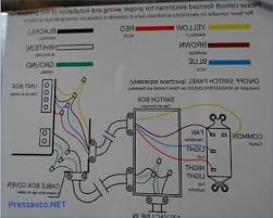 nutone bathroom fan wiring diagram dolgular com