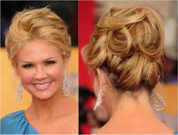 updo hairstyles for older women google search hmm hair