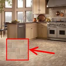 free kitchen design software no download super home design apps