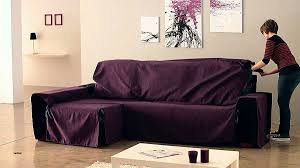 canapé convertible violet canape canape violet pas cher luxury articles with canape