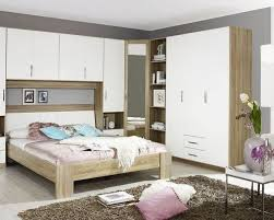 Willis And Gambier Charlotte Bedroom Furniture Willis And Gambier Bedroom Furniture Memsaheb Net
