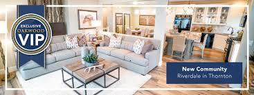 Oakwood Homes Design Center Utah Riverdale Oakwood Homes