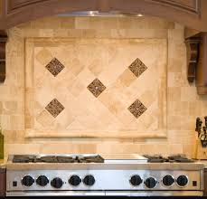 kitchen backsplash r u0026 m flooring u0026 remodeling