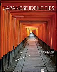 amazon com japan style architecture japanese identities architecture between aesthetics and nature