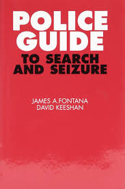 lexisnexis case search police guide to search and seizure lexisnexis canada store