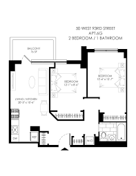 West 10 Apartments Floor Plans by No Fee Nyc Apartments Stellar Management Upper West Side 50 West