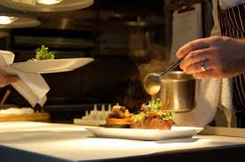 cuisine brasserie 6 courses for just 45 at the brasserie bar restaurant offers