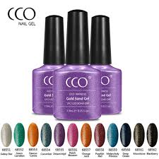 compare prices on gold gel nail online shopping buy low price