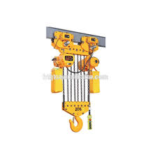 china 1 ton kito chain hoist china 1 ton kito chain hoist
