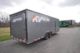 Model Home Furniture Auction Indianapolis Kv Racing Indycar Auction Indianapolis Indiana Key Auctioneers
