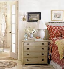 magnificent faux bamboo nightstand with gustavian pranaycoffee com