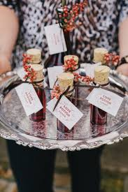 12 best entertaining images on pinterest cocktail parties