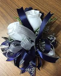 Cheap Corsages 18 Best Corsages Images On Pinterest Prom Flowers Prom Corsage