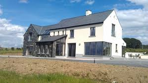 traditional two story house plans house plans ireland two storey house decorations