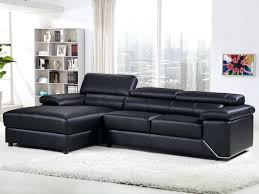 canape pvc articles with canape angle cuir noir but tag canape d angle cuir