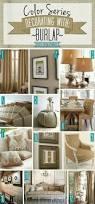 Brown And Teal Home Decor Pin By Jimena Cardenas Jimenez On Home Decor Ideas Pinterest