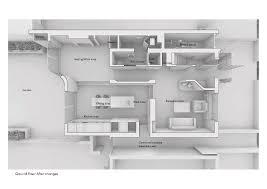 amazing 28 hidden passageways floor plan 17 best images about